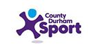 countydurham