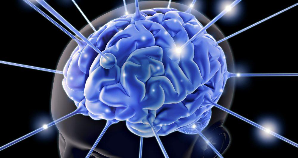 blue brain CL